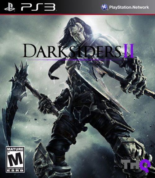 darksiders_ii