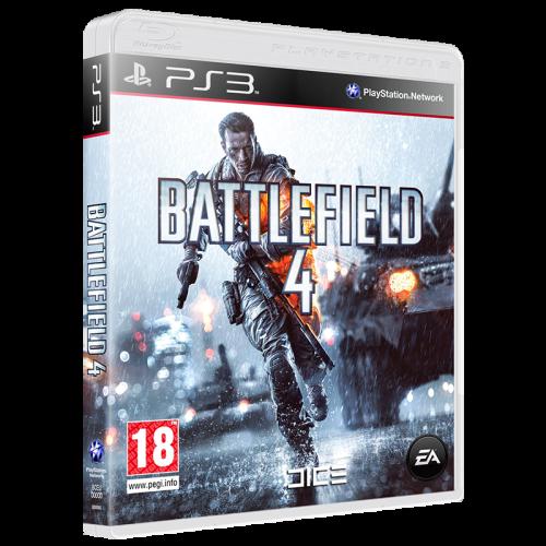 Battlefield 42