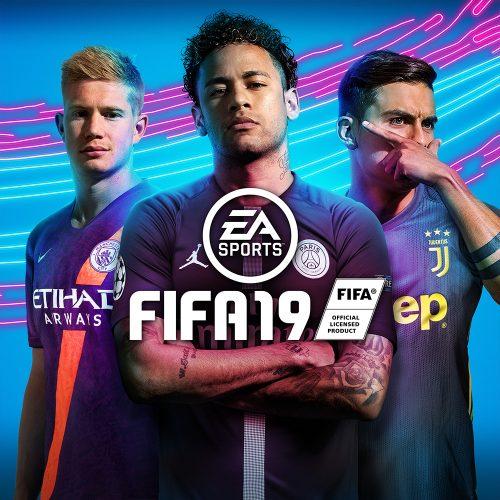 SQ_NSwitch_EASportsFifa19