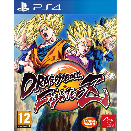 dragon_ball_fighterz_dbcp71z1