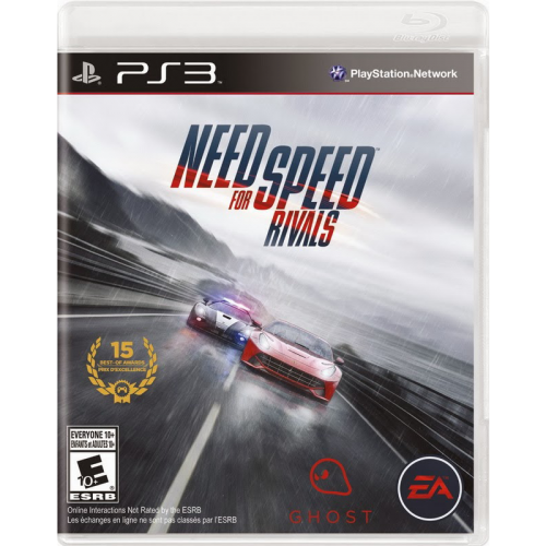 need-for-speed-rivals-full