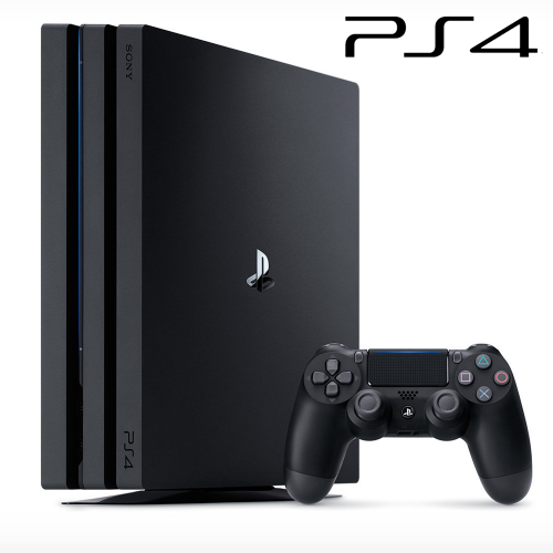 ps4 cover page12