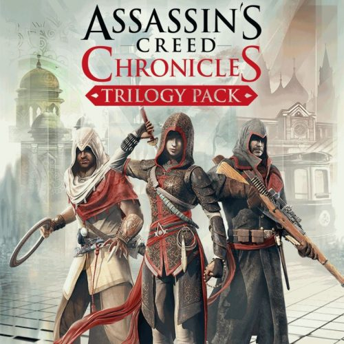 324074-assassin-s-creed-chronicles-playstation-4-front-cover