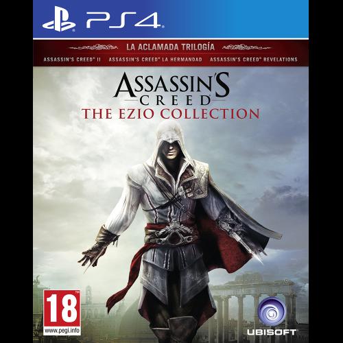 assassins-creed-the-ezio