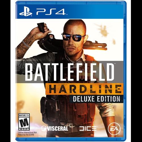 battlefield-hardline-deluxe