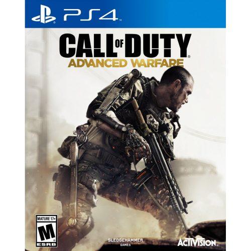 call-of-duty-advanced-warfare-360911.18