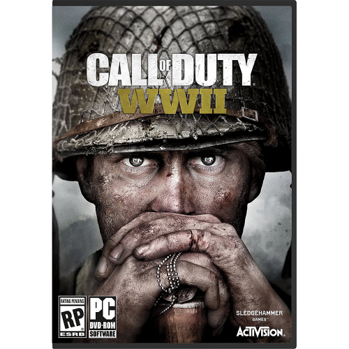 call of duty ww2_new 1