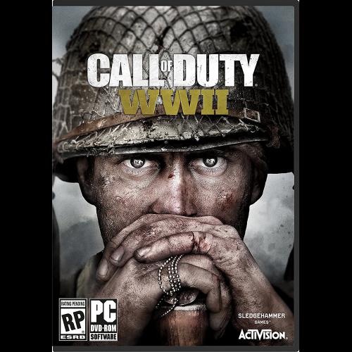 call of duty ww2_new 1