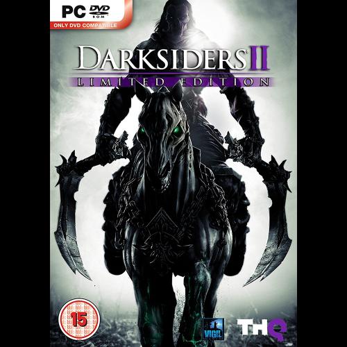 darksides 2_blackbox