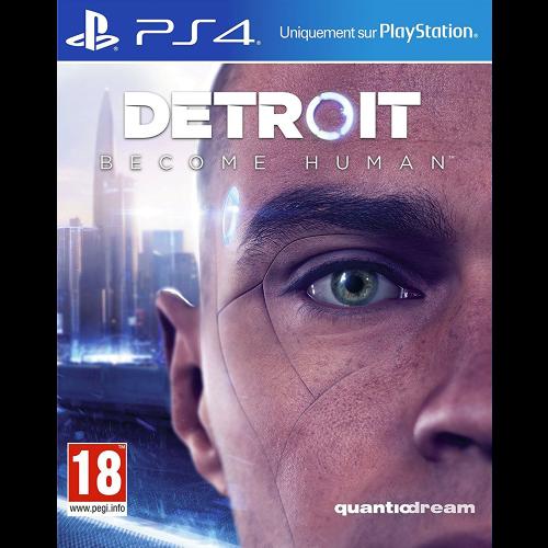detroit become human1