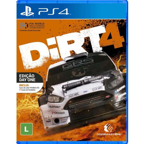 jogo-dirt-4-ps4-11614370