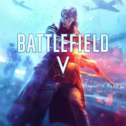 battlefield-v—button-fin-1527112517144