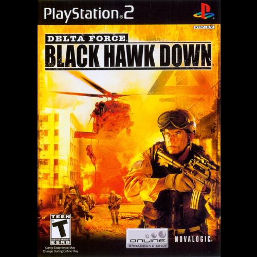 delta-force-black-hawk-down