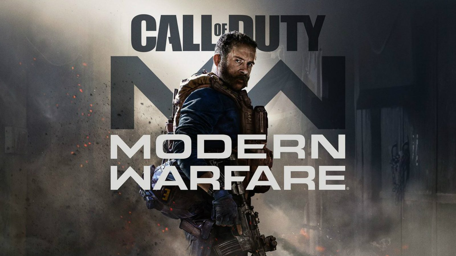 call-of-duty-2019-reveal-release-date-campaign-engine-cross-platform