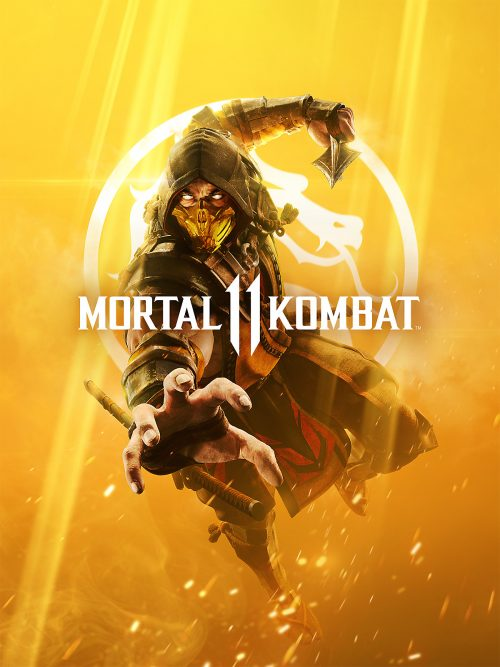mortal-kombat-11-product-tile-01-ps4-us-27mar19