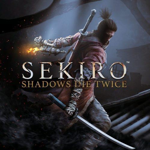 sekiro—button-1536103897438