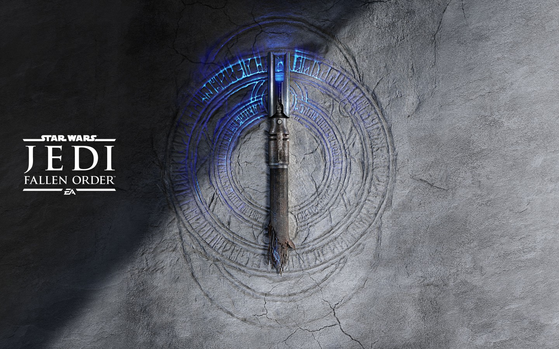 star-wars-jedi-fallen-order-1440x900-pc-games-xbox-one-playstation-4-17914