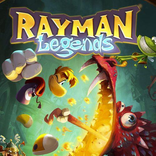 rayman-legends-playstation-hits-3307216075967_0