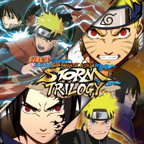 naruto-shippuden-ultimate-ninja-storm-trilogy-cover.cover_large