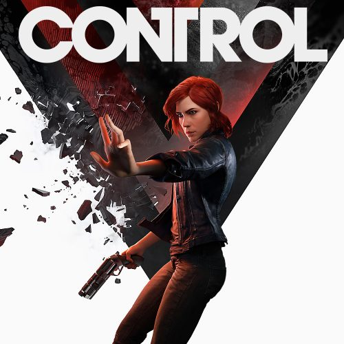 control-normal-hero-background-01-ps4-us-11jun18