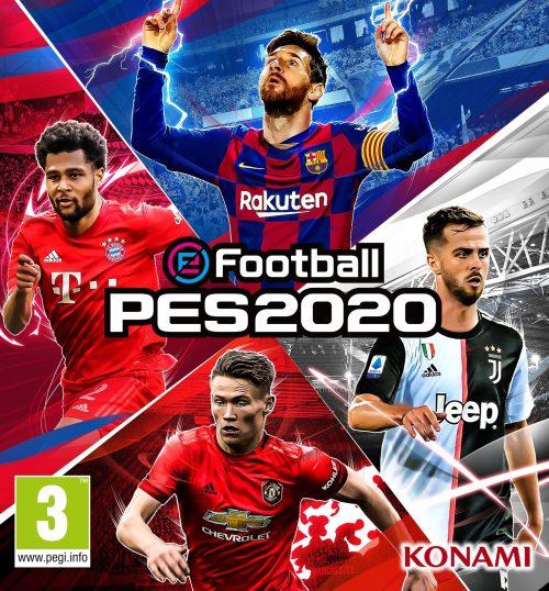 efootball-pes-2020_notizia