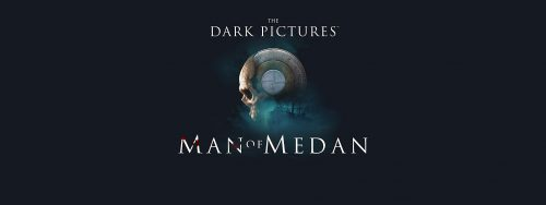 the-dark-pictures-man-of-medan-normal-hero-02-ps4-us-29oct18
