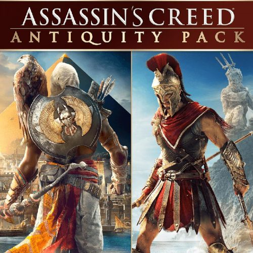 555874-assassin-s-creed-antiquity-pack-playstation-4-front-cover