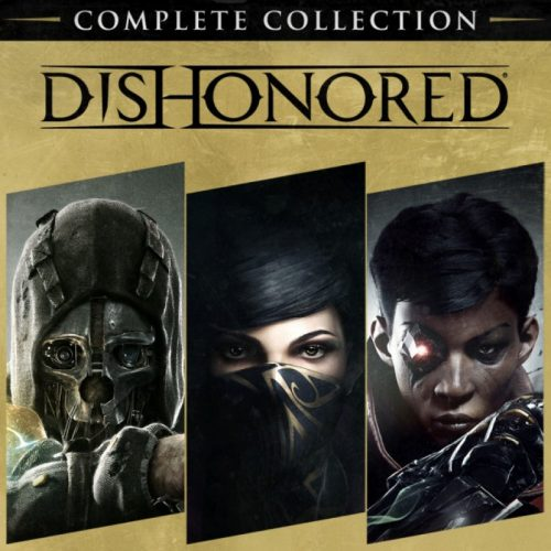 dishonored-the-complete-collection-800×800
