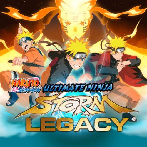 naruto-shippuden-ultimate-ninja-storm-legacy-630×630