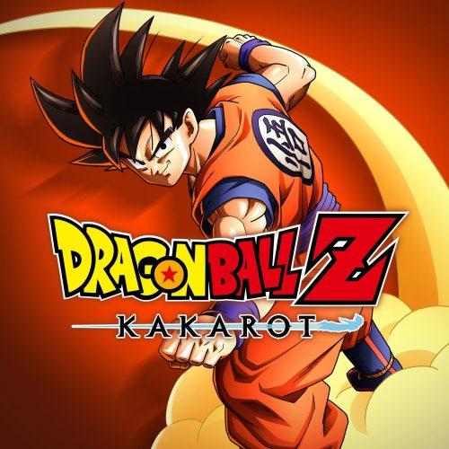 dragon-ball-z-kakarot—button-fin-1568315678176
