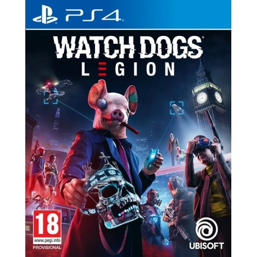 pc-and-video-games-games-ps4-watch-dogs-legion