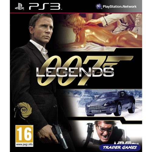 007-legends-ps3-fr-occasion