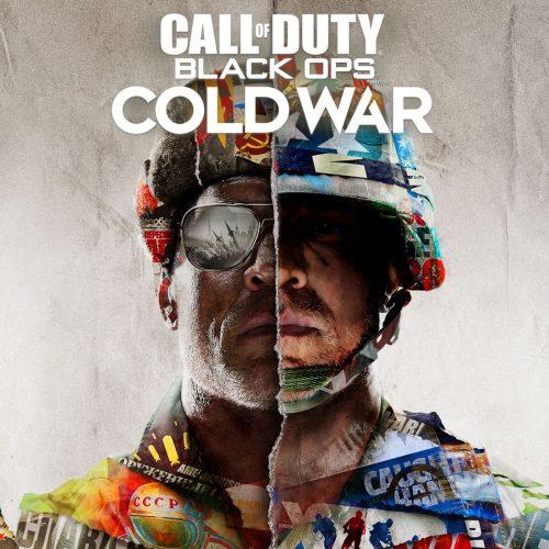BO_Cold_War_Reveal_Tout